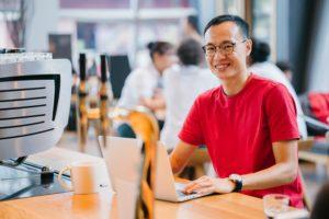 blurred-background-business-cafe-1125028