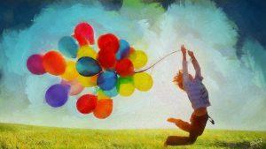 balloons-1615032_1280-1